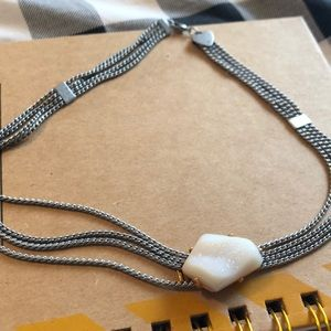 KEEP Collective Jewelry - Keep Collective Multichain Necklace
